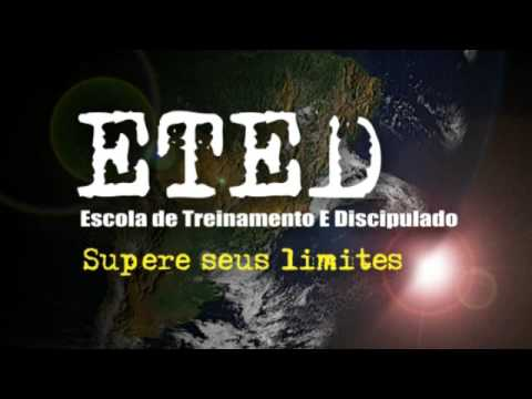 ETED